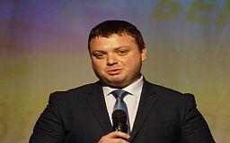 «Гарантийный ремонт сделан», - глава Долгинцевского райсовета о ремонте участка дороги в Кривом Роге