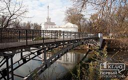 На программу промышленного туризма в Кривом Роге потратили 93 тысячи гривен