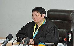 Людський фактор. Судмедексперти визнали помилки, допущені у прізвищах криворіжців, загиблих на борту Іл-76