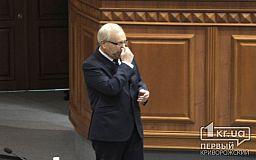 Криворожские депутаты комментируют ноу-хау мэра