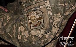 Осенью в Днепропетровской области начнется призыв в армию