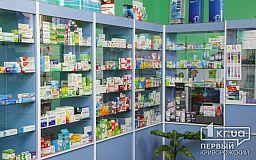 Лекарств на 34,5 млн грн получили жители Днепропетровской области