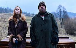 Стрічку «Ізі» запрошують на 10 кінофестів у різних країнах