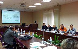 ПАО «АрселорМиттал Кривой Рог» продолжает диалог с общественностью