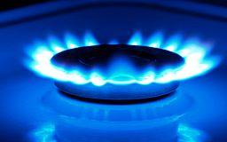 Трое суток без газа проведут жители Криворожского района