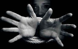 Людина – не товар. Поліція виявила 263 кримінальних правопорушення