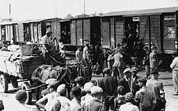 Ви знали, що в цей день українців примусово вивезли на Сибір..?