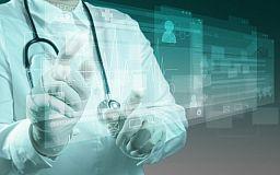 Нардепи України ухвалили проект, який змінює систему охорони здоров'я