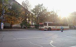 В Кривой Рог «силой» пригнали электронщика из Львова для ремонта троллейбуса