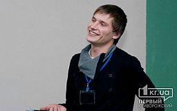 Судья, которая ведет дело Вячеслава Волка, ушла на больничный
