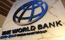 За деньги Всемирного банка Кривом Роге модернизируют Координационный центр помощи героям АТО