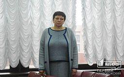 Человек из команды Януковича будет управлять делами в исполкоме горсовета Кривого Рога