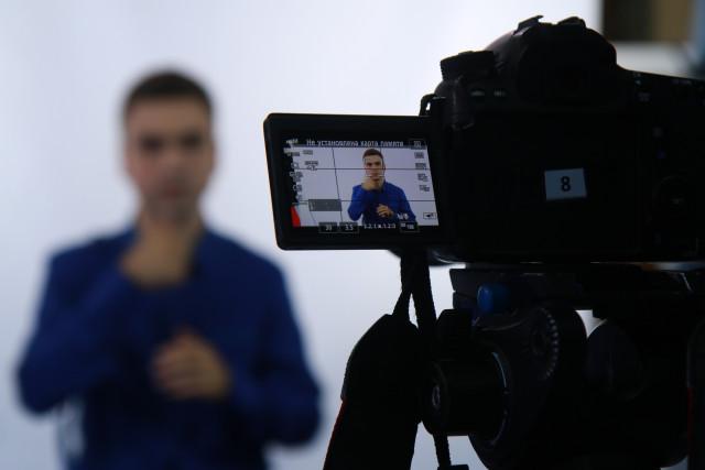 bolshim-video-volosatie-tolstushki-rakom-pizdi-zhopi