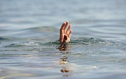Сумна статистика: скільки українців потонуло у водоймах?