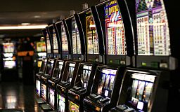 Як працює незаконний ігровий бізнес у Кривому Розі