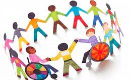 Всі діти матимуть змогу навчатися у колективі однолітків, - Гриневич