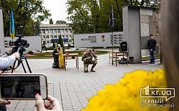 Десятки погибших, сотни пленных и раненых. Ужасы Иловайского котла вспоминают криворожане