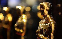 Українська стрічка боротиметься за Оскар