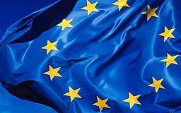Европарламент проголосовал за безвиз для украинцев