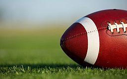 Криворожские регбисты сыграют против команды «Днепра»