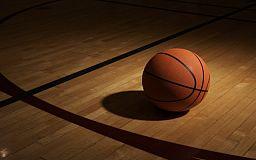 Баскетболисты «КГПУ» Кривой Рог проиграли две игры БК «Химик-2»