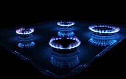 Рішення про абонплату за газ скасовано