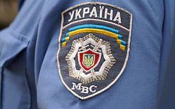Арсен Аваков утверждает, что уровень преступности в Украине сократился