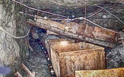 Меньше 8000 $ - столько стоит жизнь металлурга в Кривом Роге