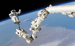 Сьогодні країна відзначає Всесвітній день авіації і космонавтики