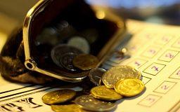«Коштів на повне осучаснення пенсій немає ні в кого», - експерт