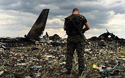 Український суд - самий «гуманний» суд в світі. Генерал Назаров на свободі