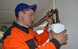За крадіжку газу мешканця Дніпропетровщини оштрафували на 425 тис. грн.