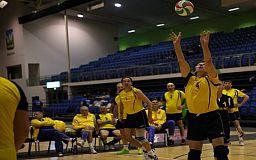 Криворожанин в числе победителей на Всемирных соревнованиях по волейболу