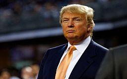 Дональд Трамп намерен «опошлить» криворожскую катанку