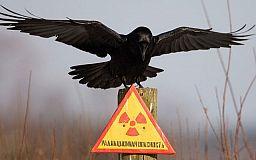 Сьогодні день пам'яті Чорнобильської трагедії