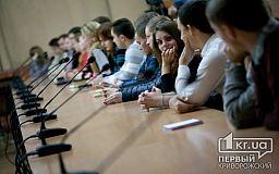 Які дисципліни в пріоритеті в учасників ЗНО цього року