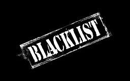Криворіжці-депутати від Опоблоку в облраді потрапили до «чорного списку»