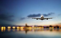 Удода могут лишить мандата депутата, а он запускает рейсы в Турцию