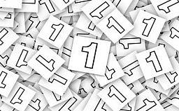 Кривой Рог встречает 1 число замечательного месяца