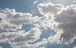 Погода в Кривом Роге на 24 сентября