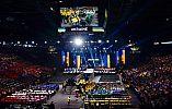 В Канаді стартували «Ігри нескорених». Серед учасників вперше українці