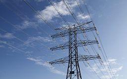 Государство утратило контроль над монополистом на криворожском энергорынке
