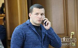 Регбисты - единственные представители Кривого Рога в командных видах спорта, - Евгений Дудка