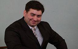 В Тернівському районі Кривого Рогу не бажають припиняти дерибанити бюджет, - депутат райради