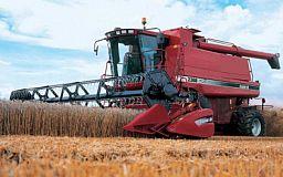 На Дніпропетровщині у селян відбирають врожай (ОНОВЛЕНО)
