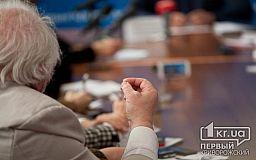 Забирати пенсію у працюючих пенсіонерів Мінсоцполітики не планує