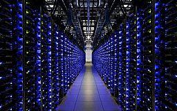 Майже сто українських вишів матимуть доступ до міжнародних баз даних