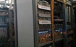 СБУ викрила інтернет-провайдерів на маршрутизації трафіку до «ДНР і ЛНР»