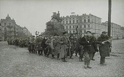 Ви знали, що сьогодні свято партизанів в Україні..?