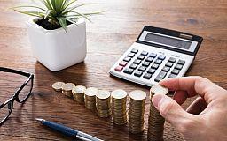Прожитковий мінімум і найнижчу зарплатню піднімуть для українців